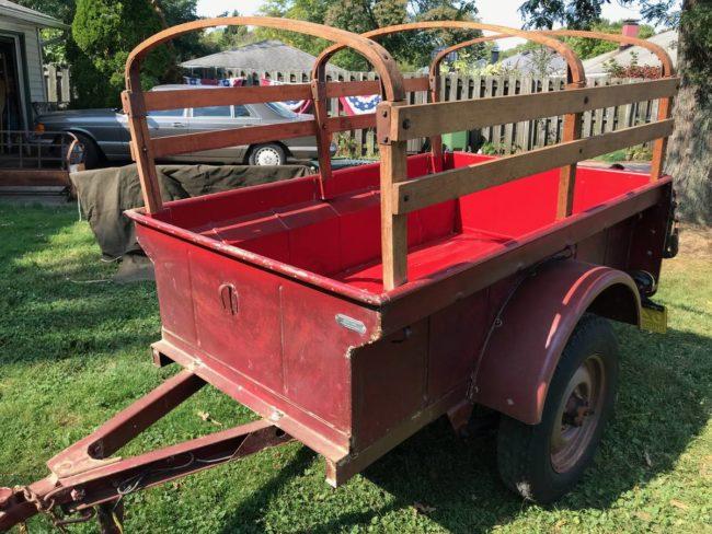 1950-bantam-t3c-trailer-cleveland-oh2
