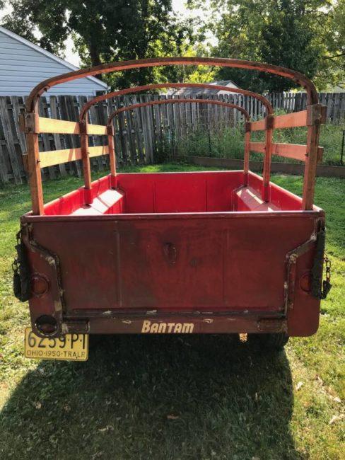 1950-bantam-t3c-trailer-cleveland-oh4