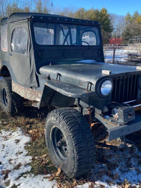 1950-cj3a-sanford-me1