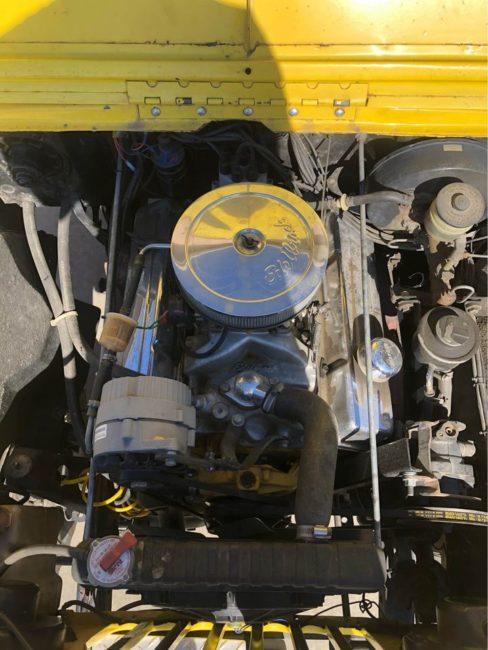 1950-cj3a-yucaipa-ca2