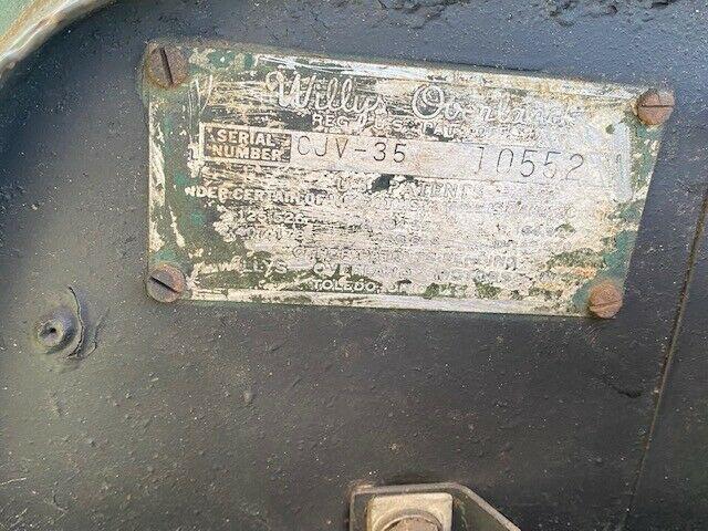 1950-cjv35u-hawkinsville-ga4