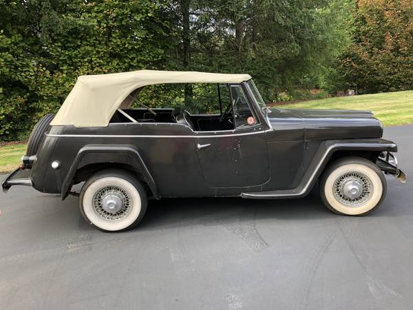 1950-jeepster-blackdiamond-wa