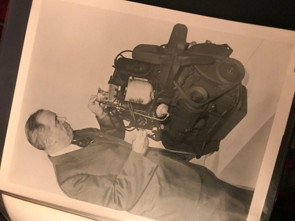 1950-press-release-photos-delmar-roos2