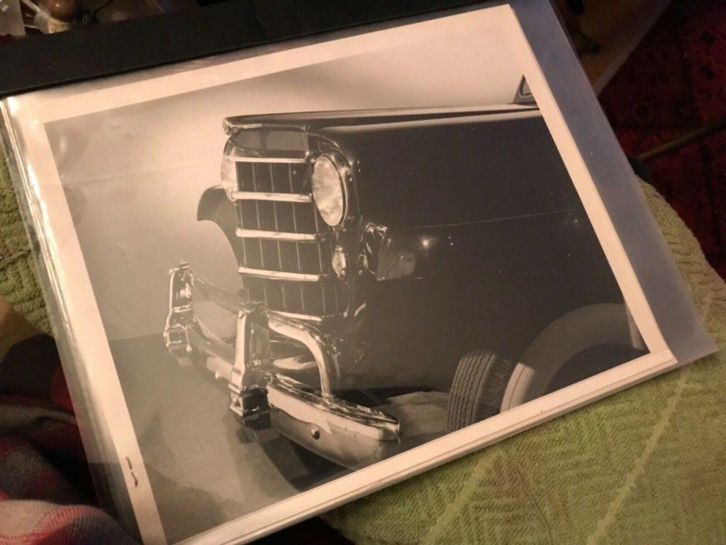 1950-press-release-photos-delmar-roos3