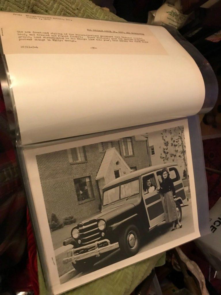 1950-press-release-photos-delmar-roos4