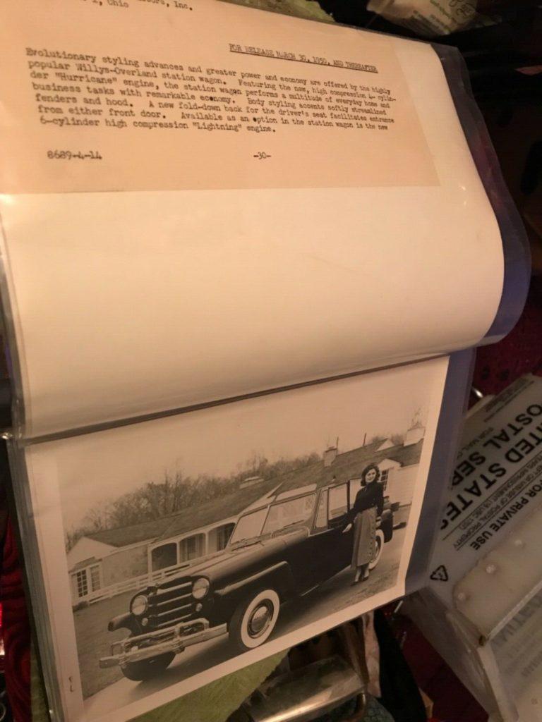 1950-press-release-photos-delmar-roos5
