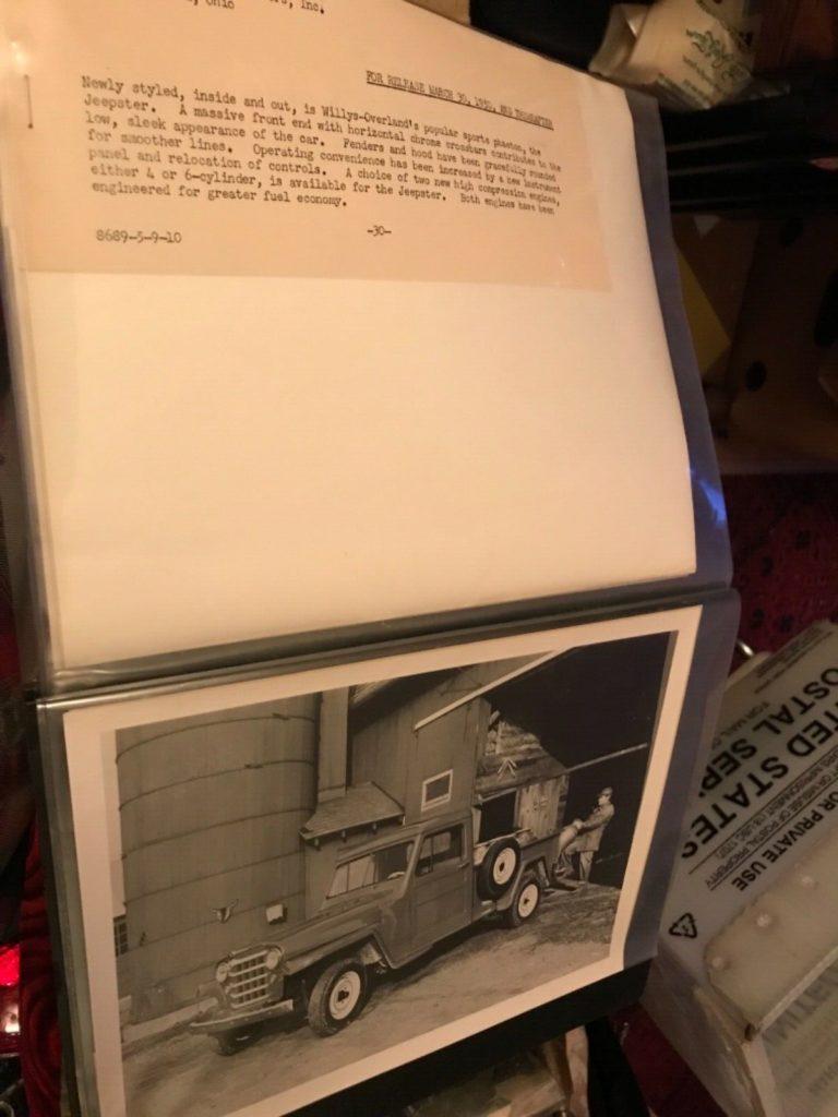 1950-press-release-photos-delmar-roos6