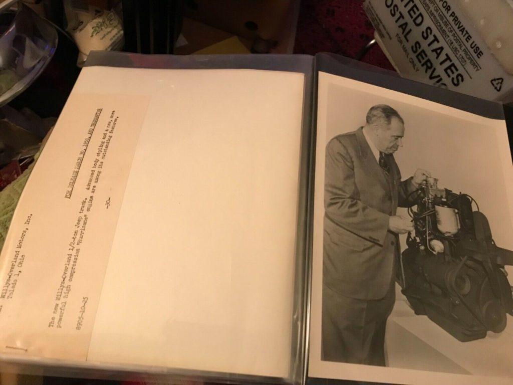 1950-press-release-photos-delmar-roos7