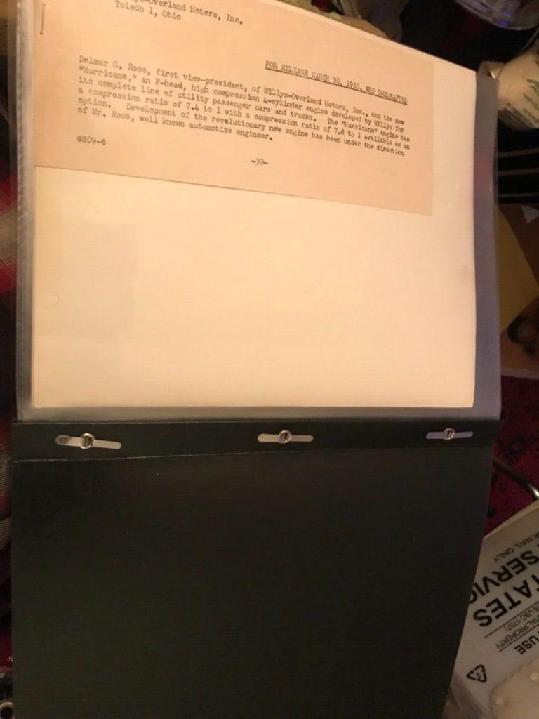 1950-press-release-photos-delmar-roos8