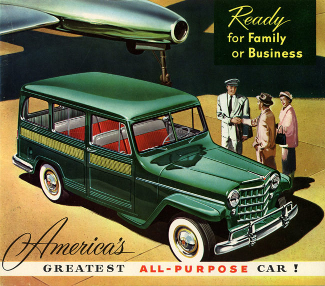 1950-willys-deluxe-wagon-brochure1-lores