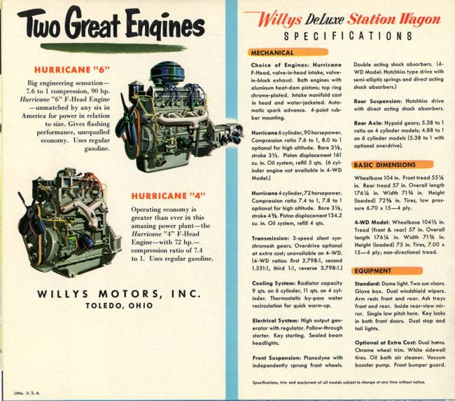 1950-willys-deluxe-wagon-brochure6-lores