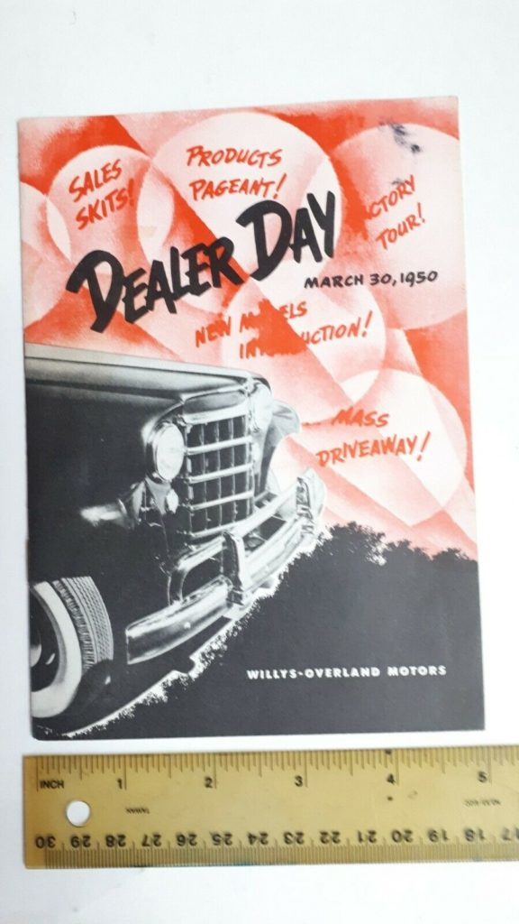 1950-willys-overland-dealer-day-brochure1