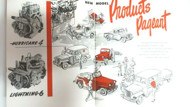 1950-willys-overland-dealer-day-brochure2