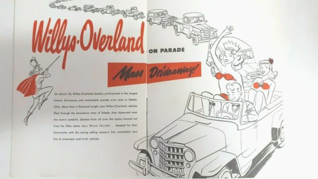 1950-willys-overland-dealer-day-brochure3