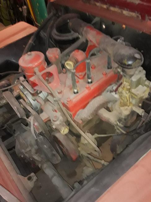 1951-cj3a-fresno-ca3