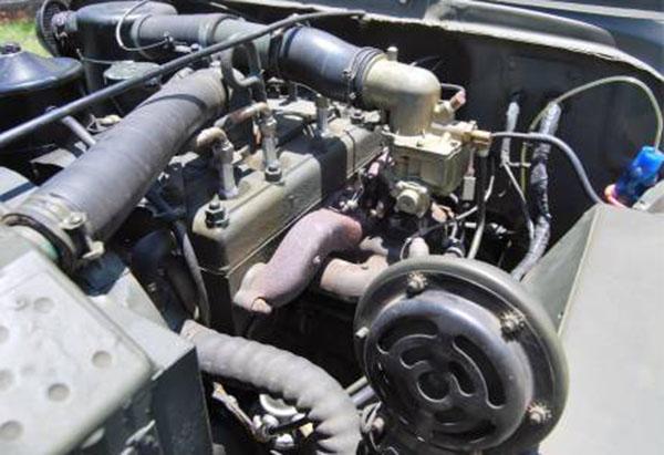 1951-m38-flowerybranch-fl1