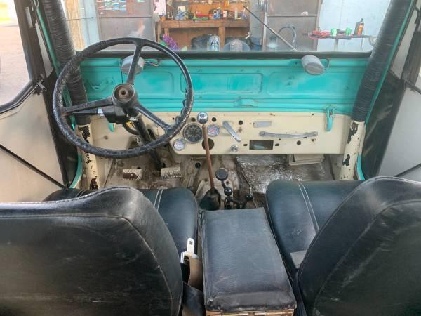 1952-cj3a-barstow-ca3
