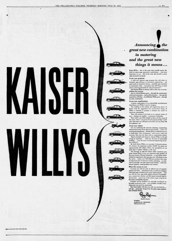 1953-07-30-philadelphia-inquirer-kaiser-willys-lores