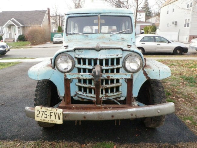 1953-wagon-lodi-nj1