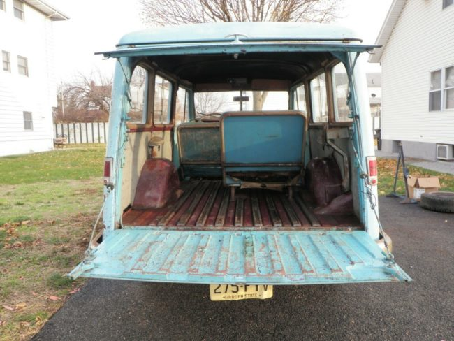 1953-wagon-lodi-nj4