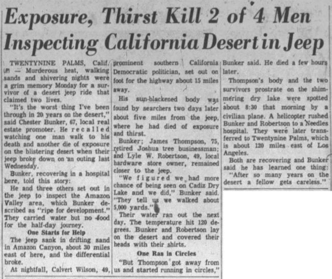 1955-06-27-lincoln-journal-star-jeep-desert-deaths-lores