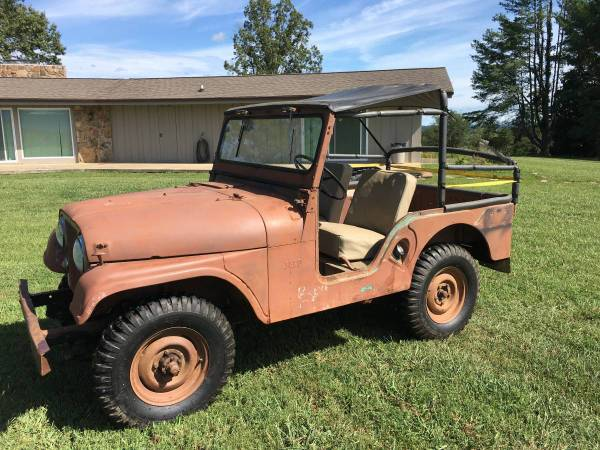 1955-cj5-chuckey-tn1