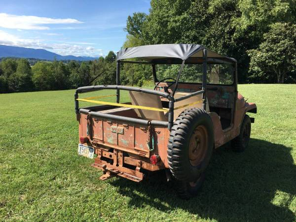 1955-cj5-chuckey-tn4