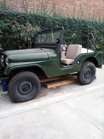 1955-cj5-la-ca1