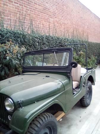 1955-cj5-la-ca2