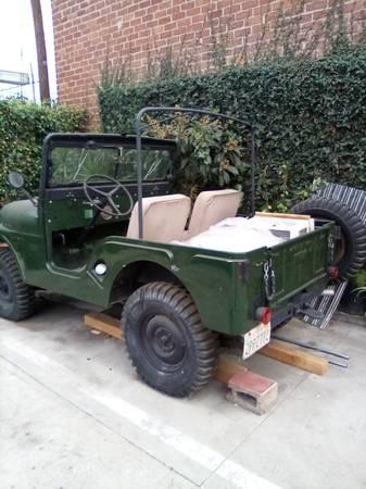 1955-cj5-la-ca3