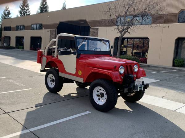 1955-cj5-meadow-vista-ca1