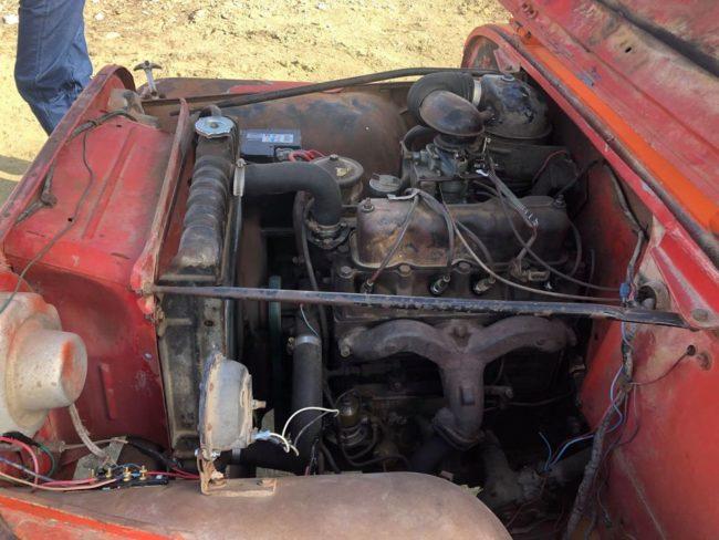 1955-cj5-molt-mt1
