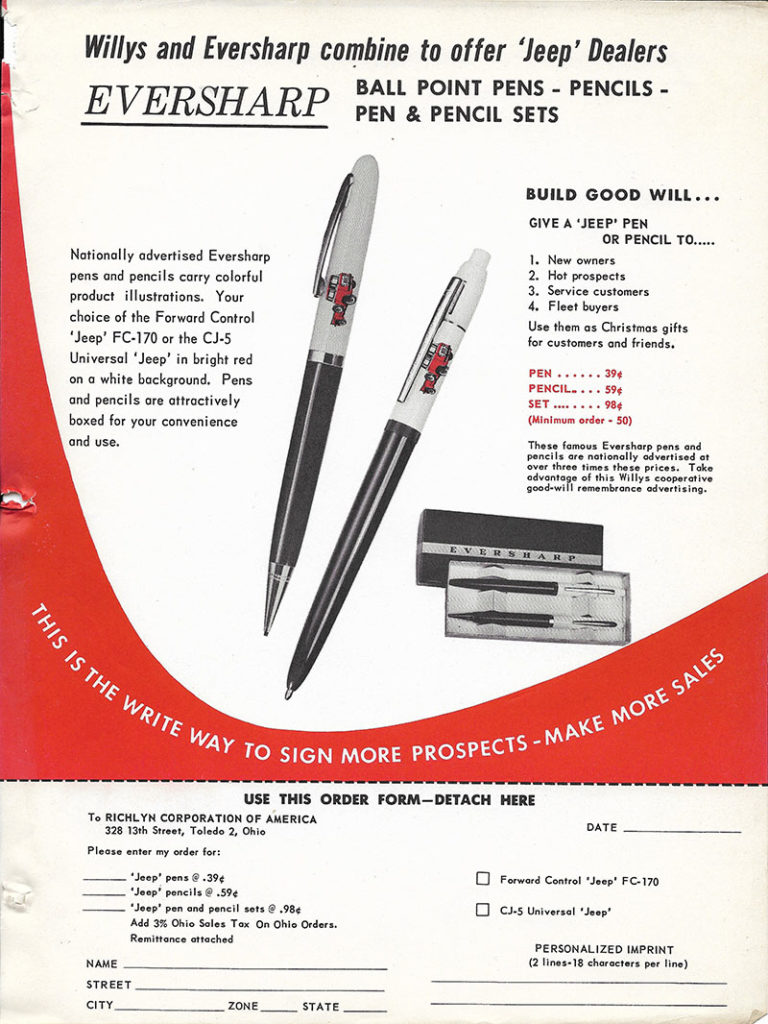 1957-09-06-ad-bulletin-dealer-fc170-pens-pencils2-lores