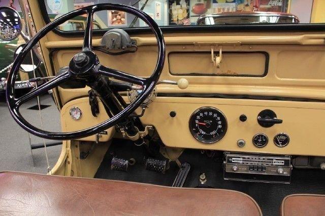 1957-dj3a-orlando-fl2