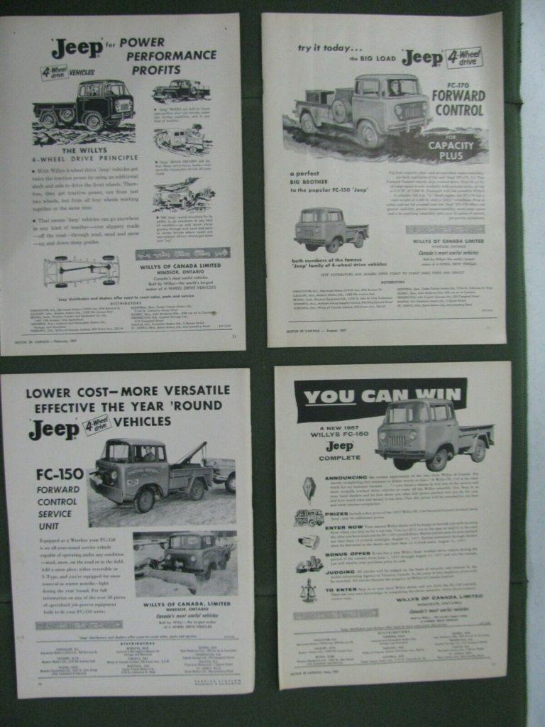 1957-fc150-ads-canada