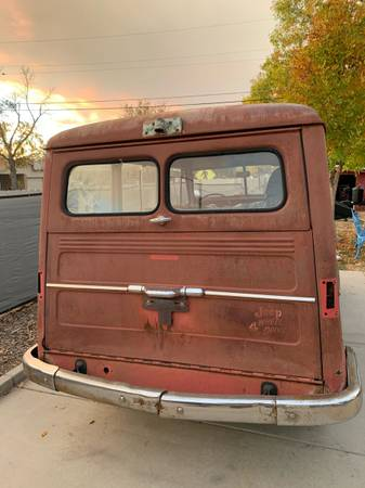 1957-wagon-broomfield-co4
