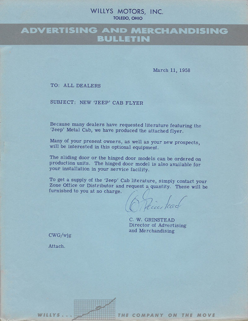 1958-03-11-ad-bulletin-jeep-hardtop-brochure1-lores