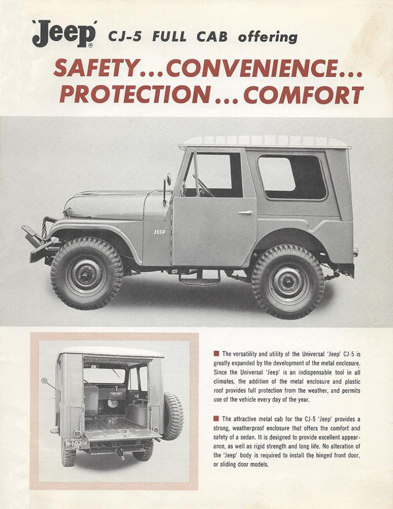 1958-03-11-ad-bulletin-jeep-hardtop-brochure2-lores