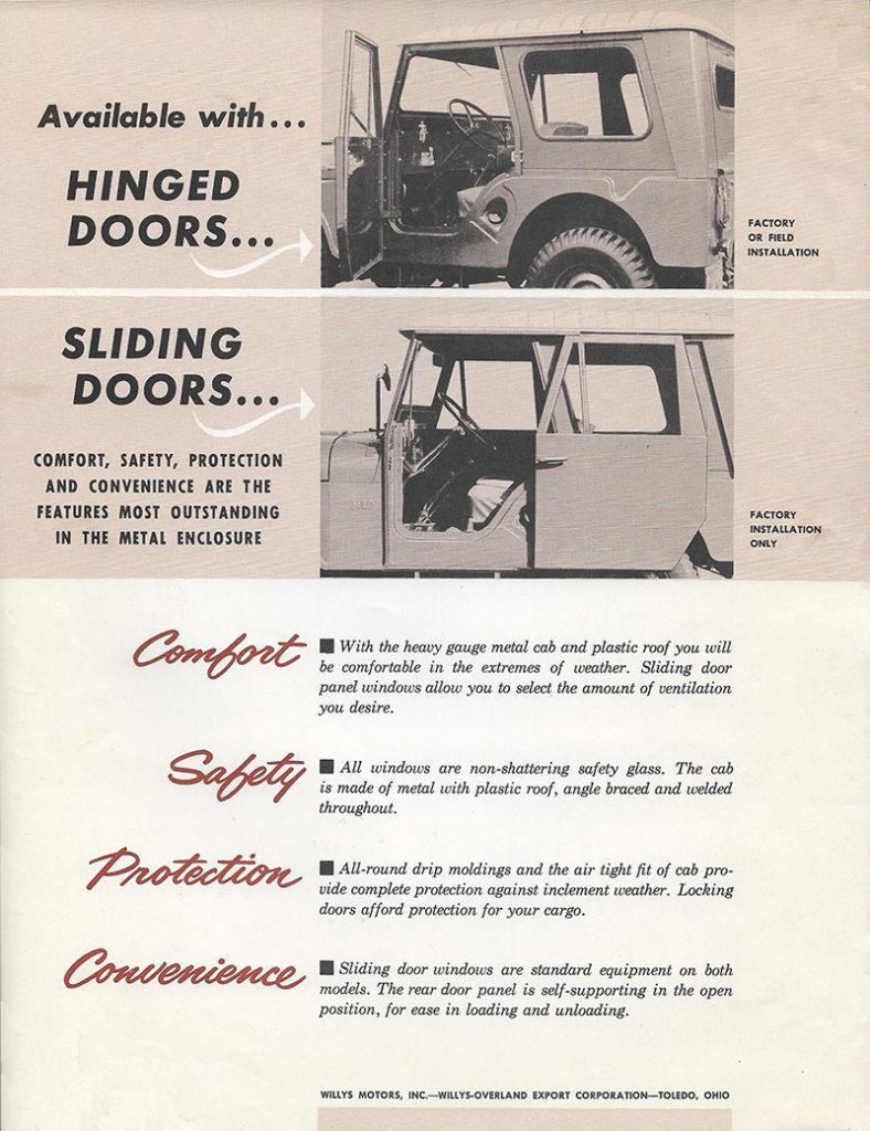 1958-03-11-ad-bulletin-jeep-hardtop-brochure3-lores