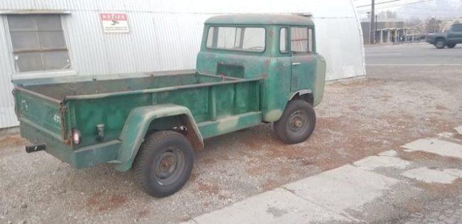 1958-fc170-slc-ut9