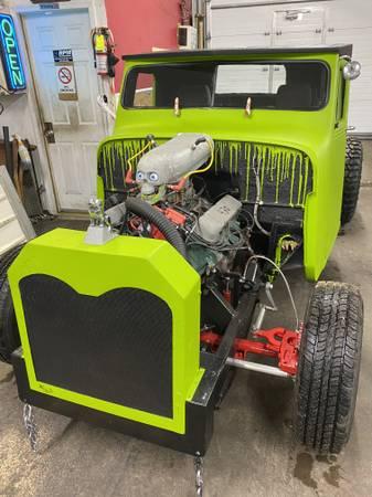 1959-truck-jeeprod-philadelphia-pa1