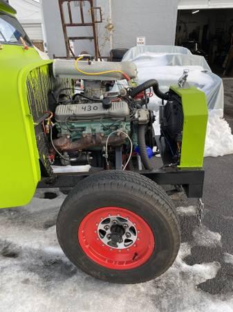 1959-truck-jeeprod-philadelphia-pa2