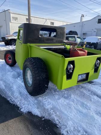 1959-truck-jeeprod-philadelphia-pa4