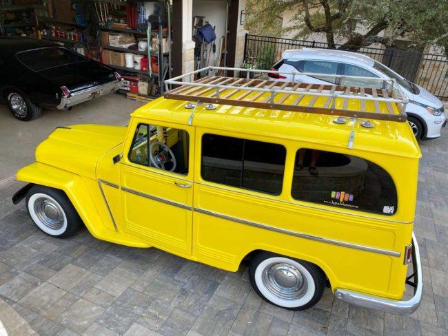 1959-wagon-maverick-lakeway-tx0