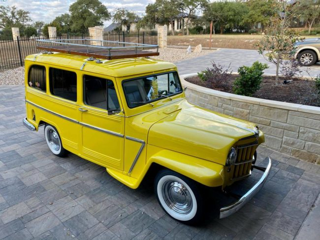 1959-wagon-maverick-lakeway-tx1