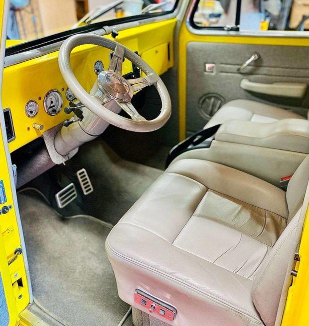 1959-wagon-maverick-lakeway-tx3