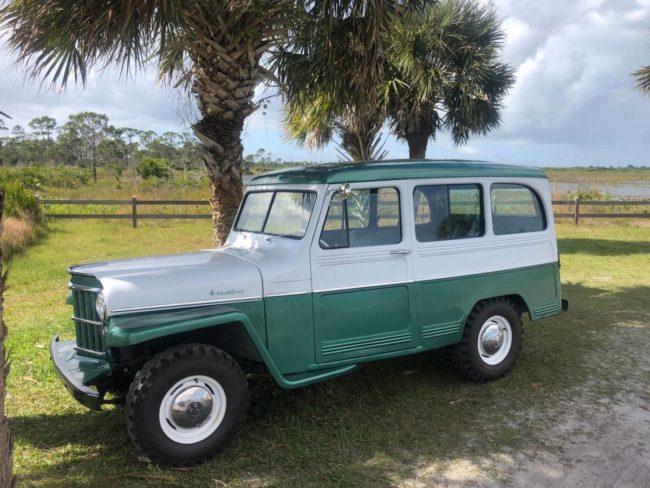 1959-wagon-stuart-fl