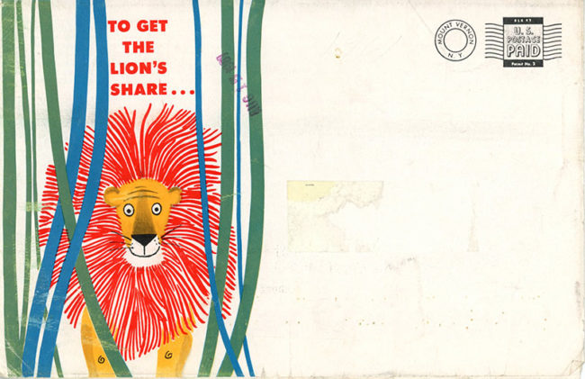 1961-04-to-get-the-lions-share-brochure1-lores