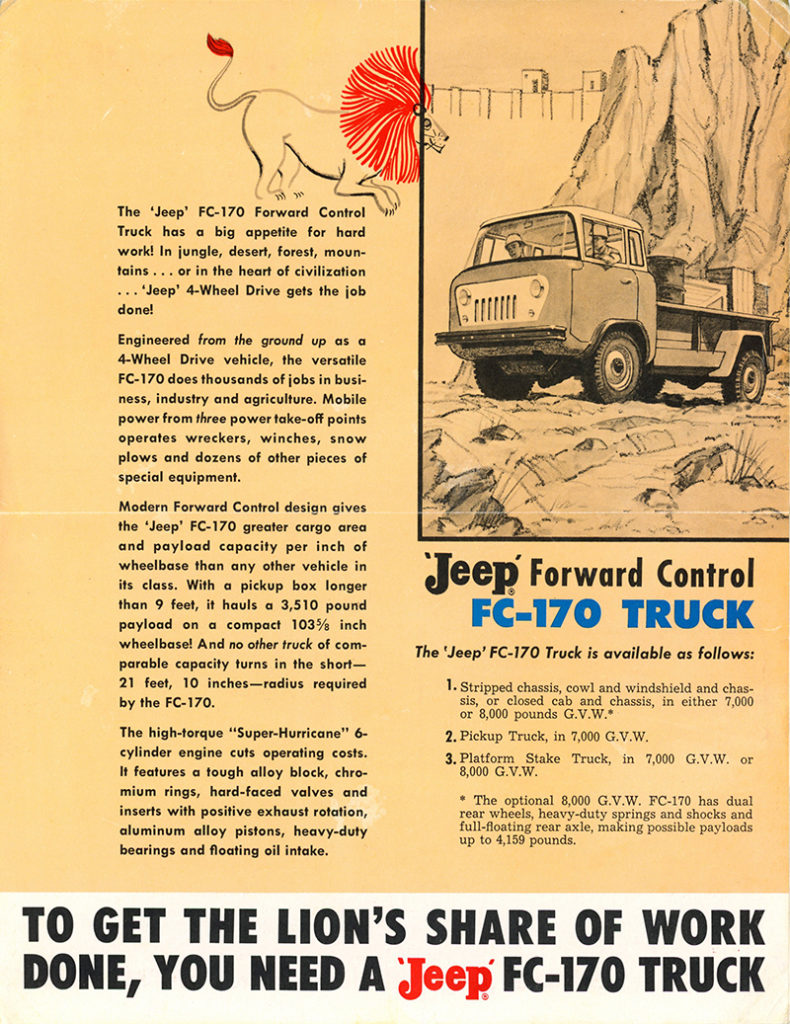 1961-04-to-get-the-lions-share-brochure2-lores