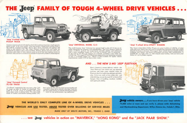 1961-04-to-get-the-lions-share-brochure3-lores